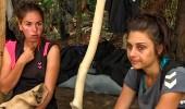 TV'de Yok - Gönüllüler adasının gündemi Anıl-Berna tartışması!