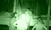TV'de Yok - Ünlüler'de yatak krizi!
