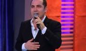 Ferhat Göçer, yeni şarkısı Aşkın Mevsimi Olmaz Ki ile 3 Adam'da...