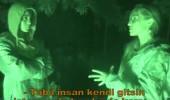 Berna Öztürk'ün ardından adada neler yaşandı?