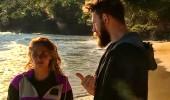 TV'de Yok - Gönüllüler adasında anlaşmazlıklar büyüyor!