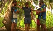 Survivor 2017 - 26. bölüm tanıtımı