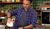 Arda'nın Mutfağı (25/02/2017)