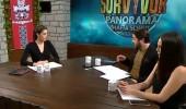 Survivor Panorama 34. bölüm (25/02/2017)