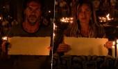 TV'de Yok - Ada konseyinin montajsız görüntüleri! (25/02/2017)