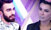Kemal Doğulu'dan Deniz Serkanova'ya tepki