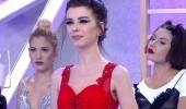 Aleyna Eroğlu'nu beğenen futbolcu kim?
