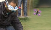 Drone yarışları İstanbul'da başlıyor...