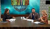 Survivor Panorama 41. bölüm (04/03/2017)