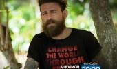 Survivor 2017 - 32. bölüm tanıtımı