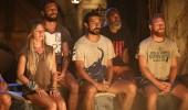 Survivor 2017 - 32. bölüm özeti