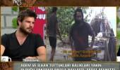 Sedat'a ilginç öneri: 'Bir hafta Survivor detoksu yapmalı!'