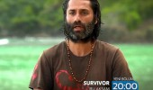 Survivor 2017 - 34. bölüm tanıtımı