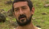 Serhat, Sabriye'yi tebrik etti