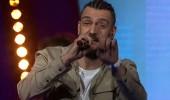 Tankurt Manas yeni single şarkısı ile O Ses Türkiye'de