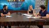 Survivor Panorama 46. bölüm (09/03/2017)