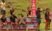 Survivor 2017 - 35. bölüm özeti