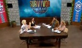 Survivor Panorama 48. bölüm (11/03/2017)
