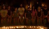 Gönüllüler, Acun Ilıcalı'ya dert yandı!