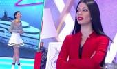 Duygu Çevik'ten Aleyna Eroğlu'na büyük suçlama!