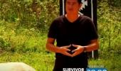 Survivor 2017 - 39. bölüm tanıtımı