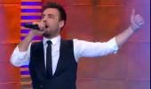 Murat Dalkılıç'tan 3 Adam'ın 100. bölümüne özel şarkı!