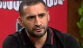 Ümit Karan'dan sürpriz açıklama