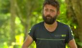 TV'de YOK - Erdi meydan okudu: Potada karşıma bekliyorum