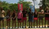 Sembolü kazanan yarışmacılar ödüle hangi arkadaşlarını götürecekler?