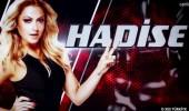 Hadise'nin O Ses Türkiye macerası!