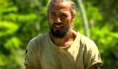 Survivor 2017 - 43. bölüm tanıtımı