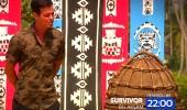 Survivor 2017 - 46. bölüm tanıtımı