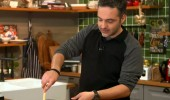 Arda'nın Mutfağı (25/03/2017)
