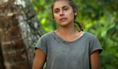 Survivor 2017 - 47. bölüm tanıtımı