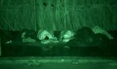 Uykusuzluğun yarışmacılar üzerindeki etkisi