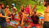 Survivor 2017 - 49. bölüm tanıtımı