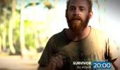 Survivor 2017 - 51. bölüm tanıtımı