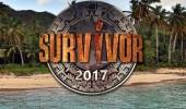 Survivor 2017 Erkekler Puan Durumu (11. Hafta 1. Gün)