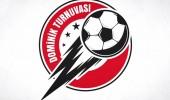 Dominik Kupası - İkinci Maç