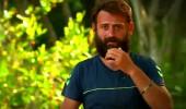 Survivor 2017 - 55. bölüm tanıtımı