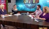 Survivor Panorama 70. bölüm (02/04/2017)