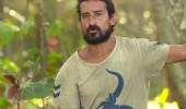 TV'de Yok- Serhat Akın'dan Adem'e hodri meydan