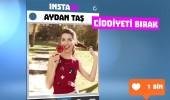 INSTA24 ile ünlülerin Instagram paylaşımları sizinle