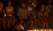Survivor 2017 55. bölüm özeti