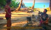 Survivor 2017 - 58. bölüm tanıtımı