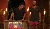 Anıl Survivor'da şu ana kadar kaç kilo verdi?