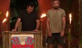 İlhan Mansız Survivor'da şu ana kadar kaç kilo verdi?