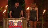 Sema Survivor'da şu ana kadar kaç kilo verdi?
