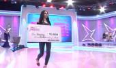 10 bin TL'lik ödülün sahibi hangi yarışmacı oldu? (09/04/2017)