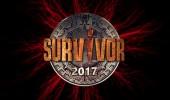 Survivor 2017 Erkekler Puan Durumu (12. Hafta 3. Gün)